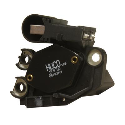 Regulateur d'alternateur HITACHI 130730 (X1)