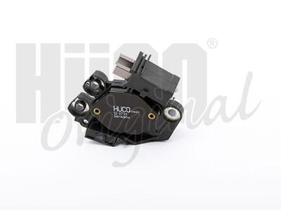 Regulateur d'alternateur HITACHI 130731 (X1)