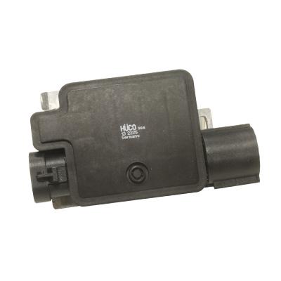 commande, ventilateur electrique (refroidissement) HITACHI 132225 (X1)