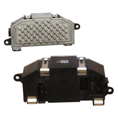 Servo moteur de ventilateur de chauffage HITACHI 132536 (X1)
