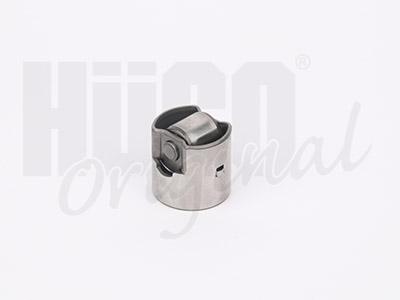 Pilon, Pompe à haute pression HITACHI 133053 (X1)