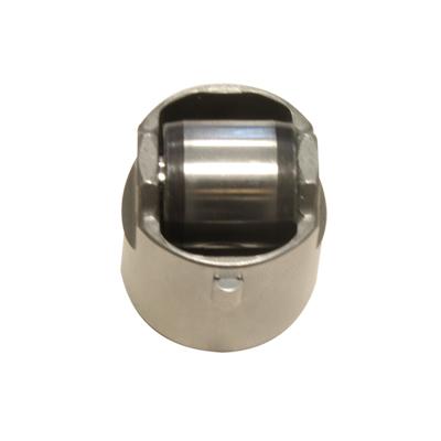 Pilon, Pompe à haute pression HITACHI 133055 (X1)