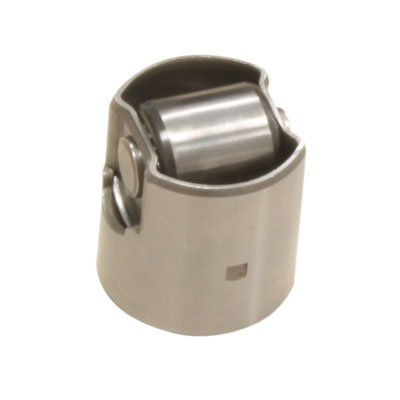Pilon, Pompe à haute pression HITACHI 133057 (X1)