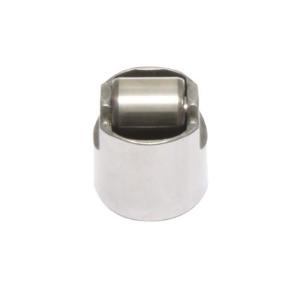 Pilon, Pompe à haute pression HITACHI 133058 (X1)