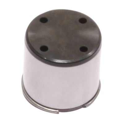 Pilon, Pompe à haute pression HITACHI 133059 (X1)