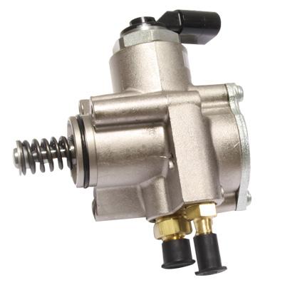 Pompe à haute pression HITACHI 133060 (X1)
