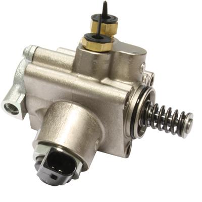 Pompe à haute pression HITACHI 133061 (X1)