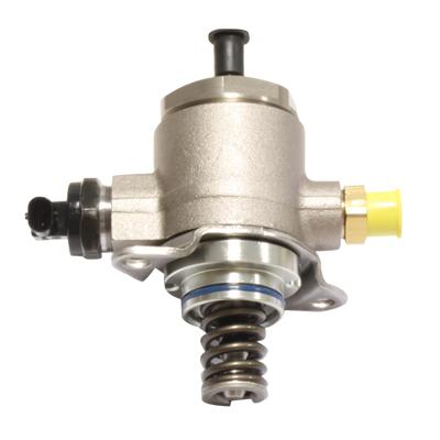 Pompe à haute pression HITACHI 133070 (X1)