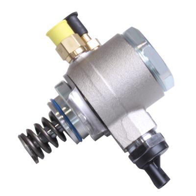 Pompe à haute pression HITACHI 133071 (X1)