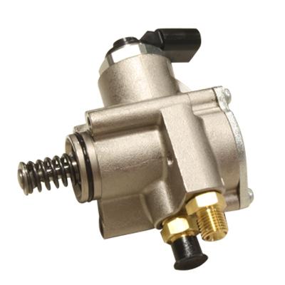 Pompe à haute pression HITACHI 133074 (X1)