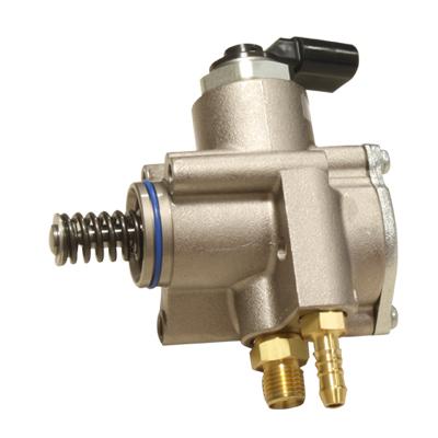 Pompe à haute pression HITACHI 133077 (X1)