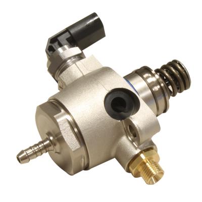 Pompe à haute pression HITACHI 133081 (X1)