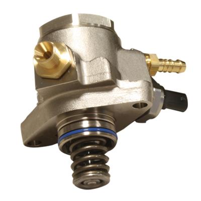 Pompe à haute pression HITACHI 133082 (X1)