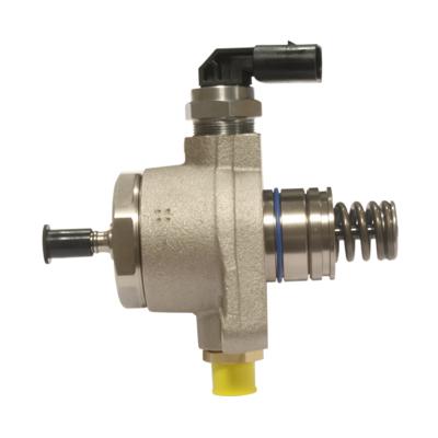 Pompe à haute pression HITACHI 133089 (X1)