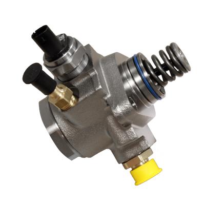 Pompe à haute pression HITACHI 133090 (X1)
