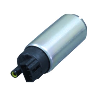Pompe à carburant HITACHI 133305 (X1)
