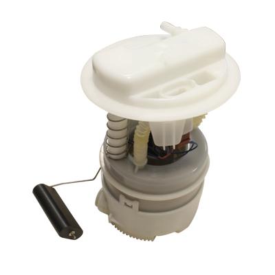 Unité d'injection de carburant HITACHI 133374 (X1)