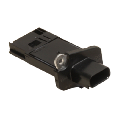 Debimetre HITACHI 135011 (X1)