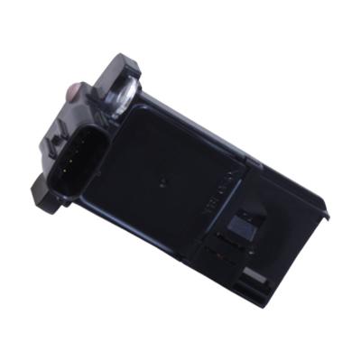 Debimetre HITACHI 135012 (X1)