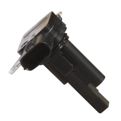 Debimetre HITACHI 135043 (X1)