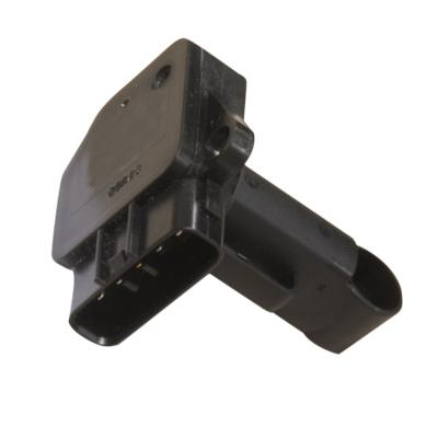 Debimetre HITACHI 135044 (X1)