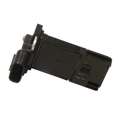 Debimetre HITACHI 135046 (X1)