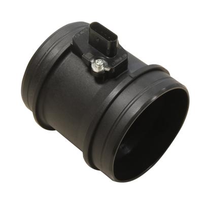 Debimetre HITACHI 135053 (X1)