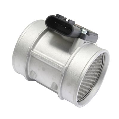 Debimetre HITACHI 135092 (X1)
