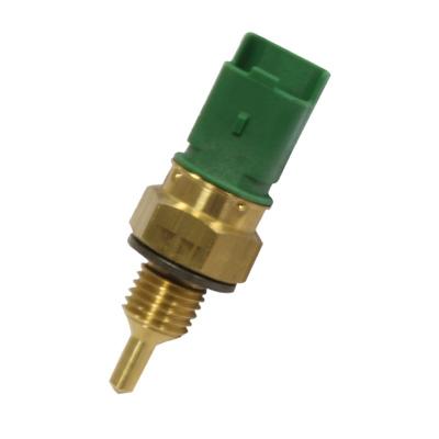 Capteur, température du compartiment moteur HITACHI 137374 (X1)