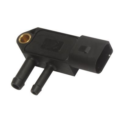 Capteur, pression des gaz échappement HITACHI 137401 (X1)