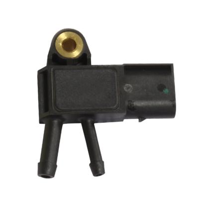 Capteur, pression des gaz échappement HITACHI 137403 (X1)