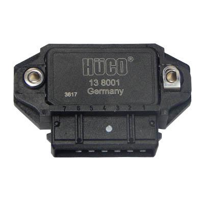Module d'allumage HITACHI 138001 (X1)