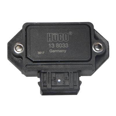 Module d'allumage HITACHI 138033 (X1)