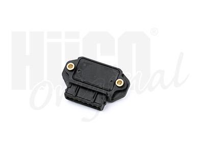 Module d'allumage HITACHI 138083 (X1)