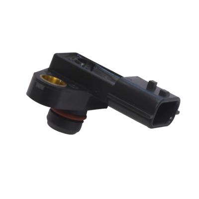 Capteur, pression du tuyau d'admission HITACHI 138195 (X1)