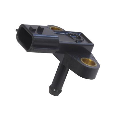 Capteur, pression du tuyau d'admission HITACHI 138196 (X1)