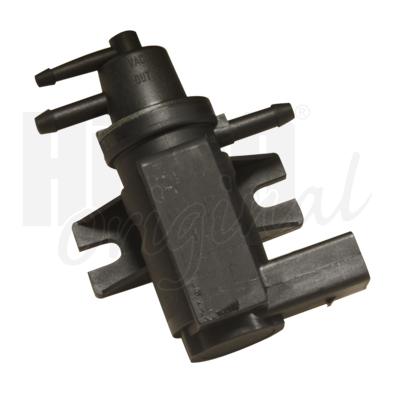 Transmetteur de pression HITACHI 139338 (X1)