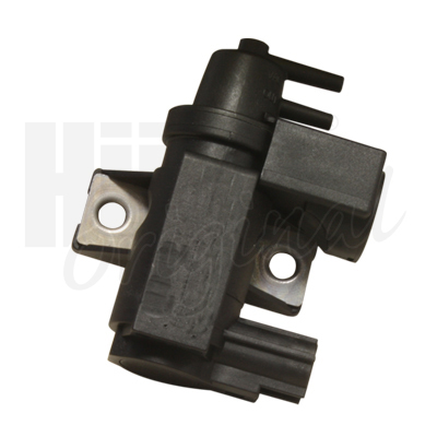 Capteur de pression de suralimentation HITACHI 139339 (X1)