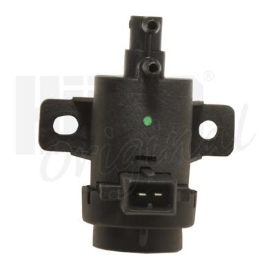 Capteur de pression de suralimentation HITACHI 139344 (X1)