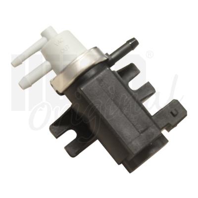 Capteur de pression de suralimentation HITACHI 139346 (X1)