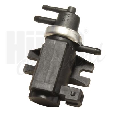 Capteur de pression de suralimentation HITACHI 139354 (X1)
