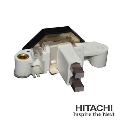 Regulateur d'alternateur HITACHI 2500552 (X1)