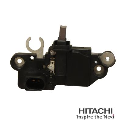 Regulateur d'alternateur HITACHI 2500573 (X1)