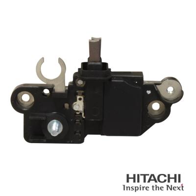 Regulateur d'alternateur HITACHI 2500580 (X1)