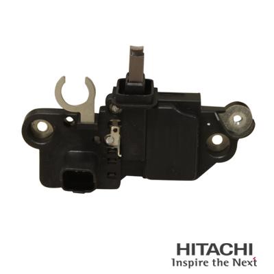 Regulateur d'alternateur HITACHI 2500606 (X1)