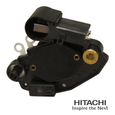 Regulateur d'alternateur HITACHI 2500716 (X1)