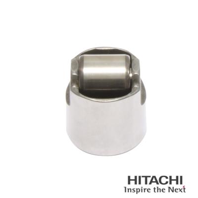 Pilon, Pompe à haute pression HITACHI 2503058 (X1)