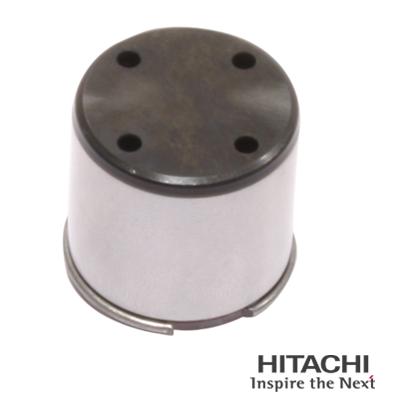 Pilon, Pompe à haute pression HITACHI 2503059 (X1)