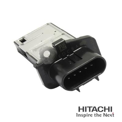 Debimetre HITACHI 2505073 (X1)
