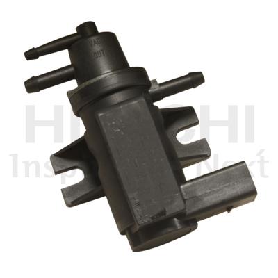 Transmetteur de pression HITACHI 2509338 (X1)